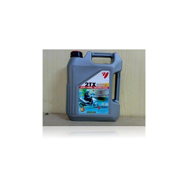Verkol 2 TX / 5 liter